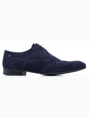 PURCELL NAVY